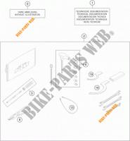 1290 SUPER DUKE R ORANGE ABS SUPERDUKE 2016 1290 KTM Ktm