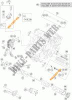 1290 SUPER DUKE R BLACK ABS SUPERDUKE 2015 1290 KTM Ktm