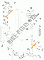 950 SUPER ENDURO R SUPER ENDURO 2008 950 KTM Ktm