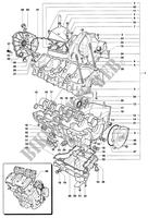 F4 312RR 1078 2008 F4 Mvagusta motorcycle # MV AGUSTA