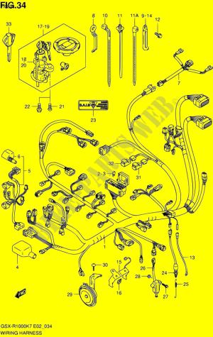 Tvs King Spare Parts Catalogue Pdf | Cardbkco