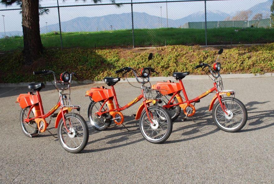 amf roadmaster bike serial numbers
