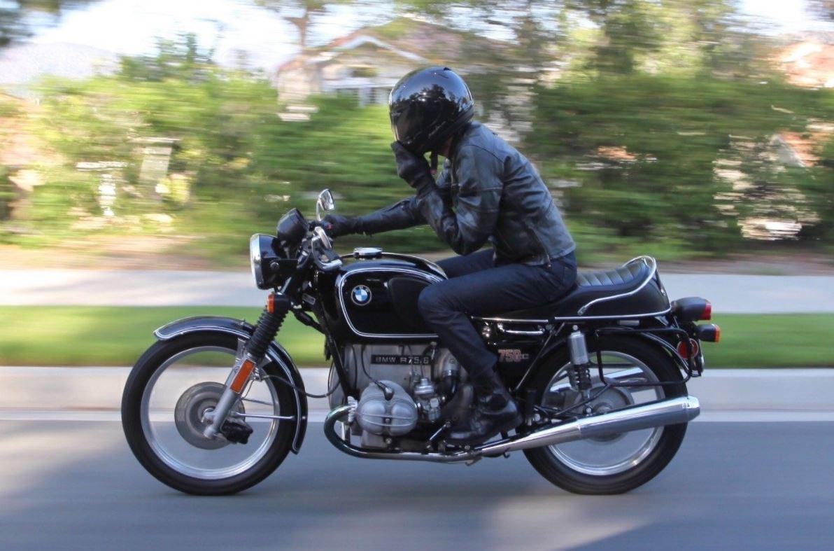 Craigslist Medford Oregon Motorcycle Parts By Owner ...
