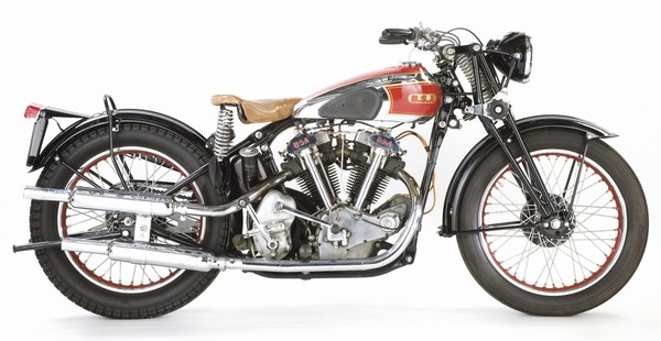 from http://www.motorcyclemuseum.org/asp/classics/bike.asp?id=111