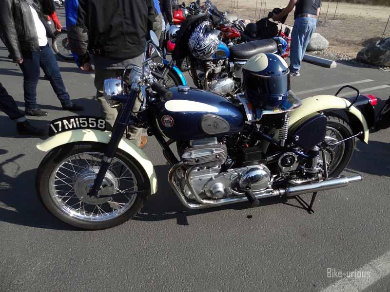 British Bike SHow 053