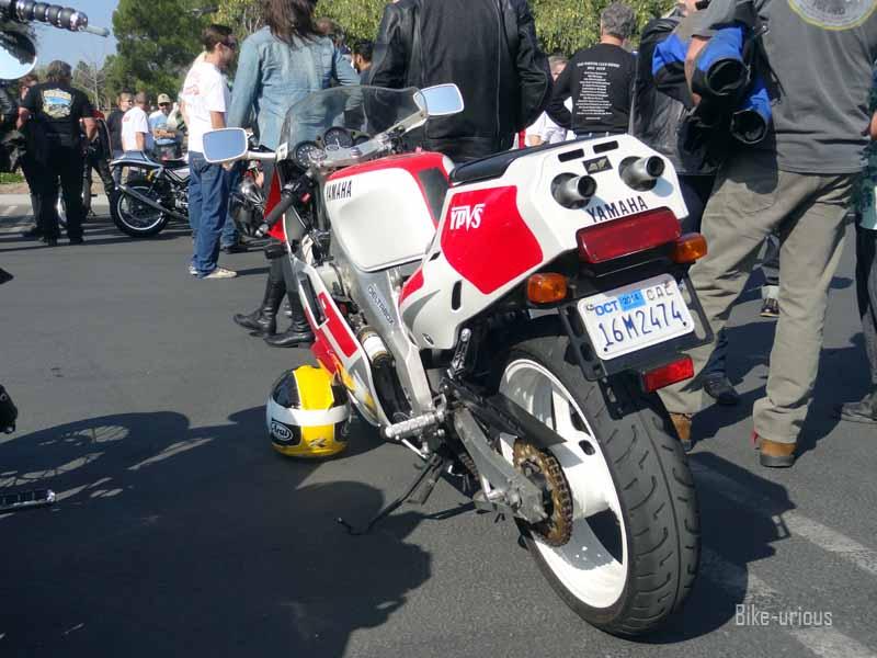 British Bike SHow 088