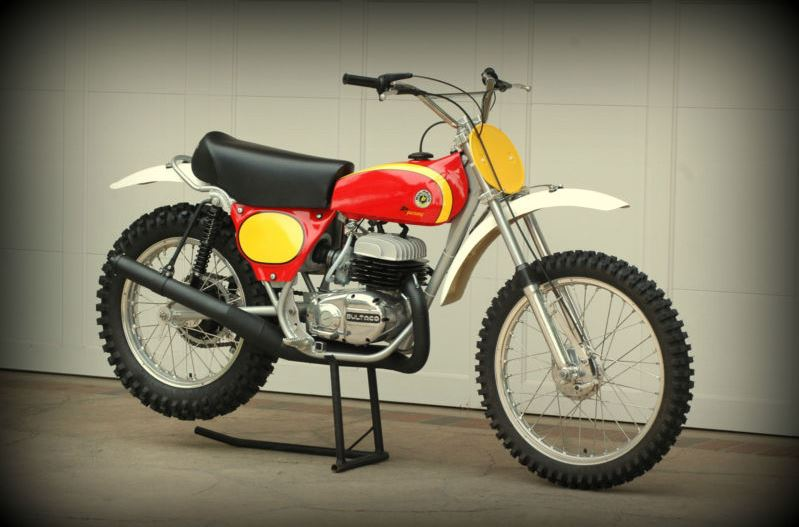 https://i0.wp.com/www.bike-urious.com/wp-content/uploads/Bultaco-Pursang-Right-Side.jpg?resize=799%2C527