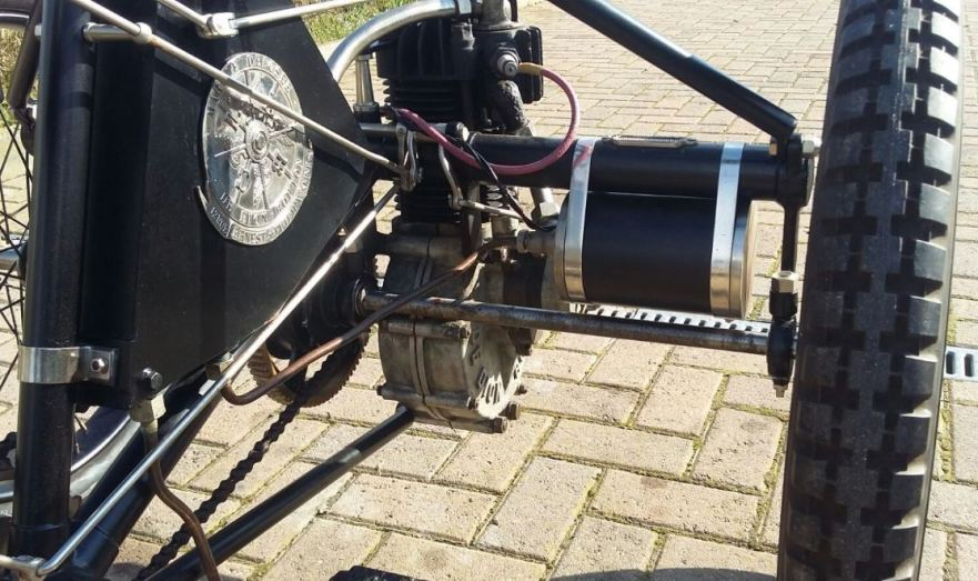 de-dion-bouton-tricycle-rear-end