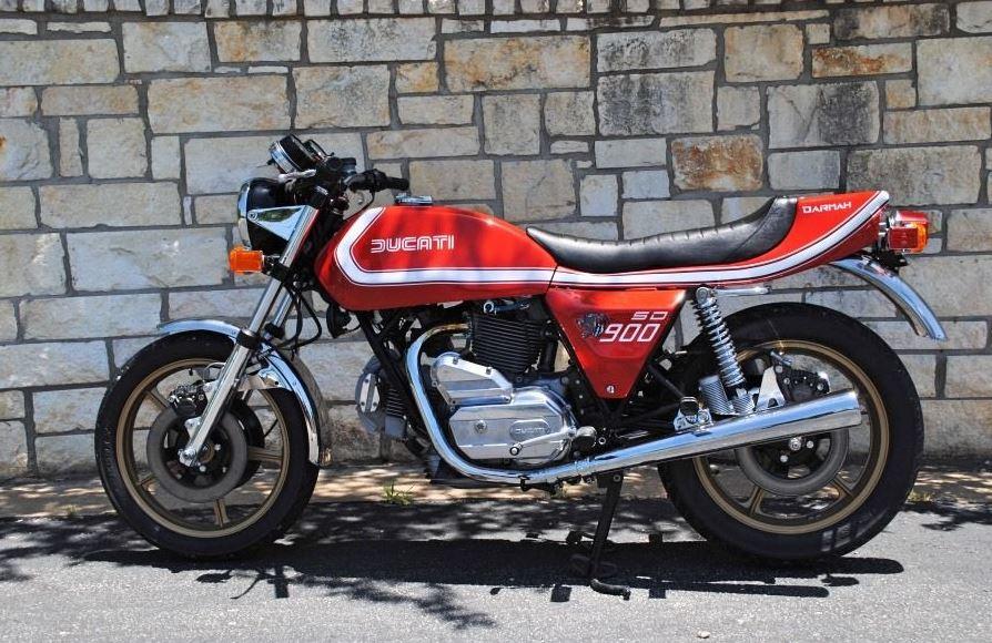 Ducati Darmah 900 Left Side?fit=881%2C572 restored sd900 1977 ducati darmah 900 bike urious 2001 Ducati 900Ss at crackthecode.co