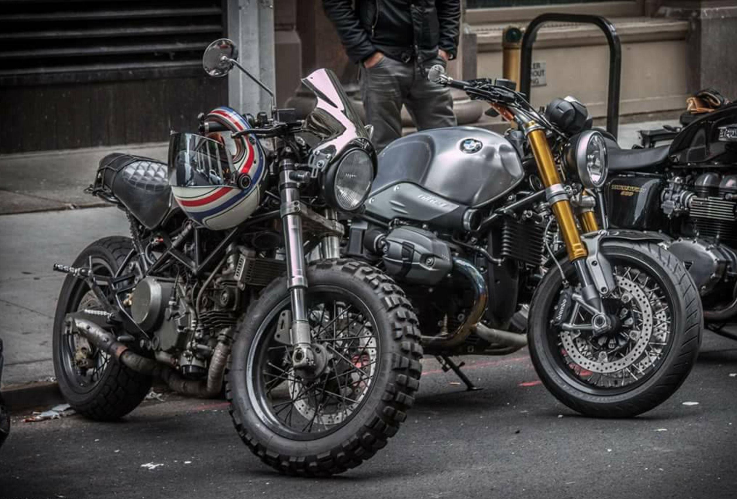 Ducati Monster For Sale Craigslist