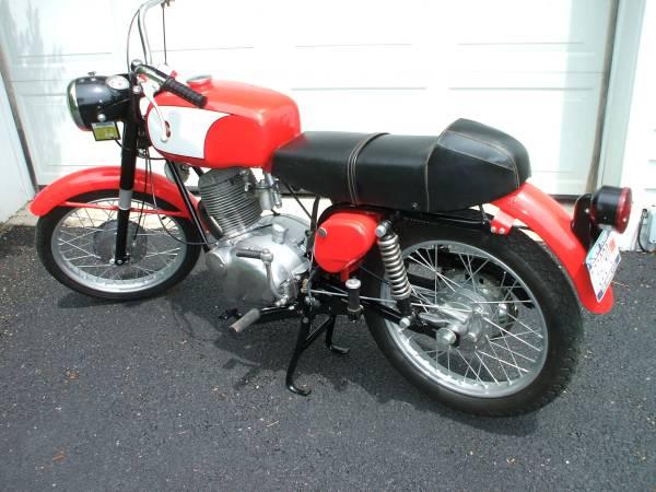gilera 124 5v bike urious rh bike urious com Gilera Dragster Gilera 124 Parts