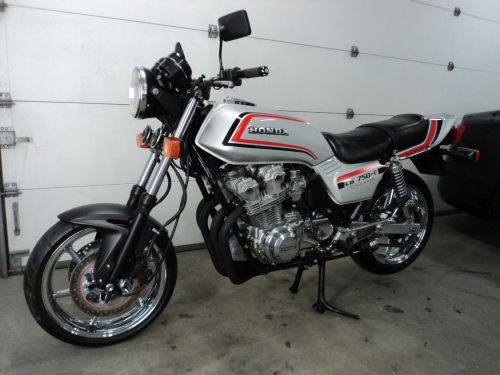 small resolution of 1981 honda ct70 wiring diagram solutions