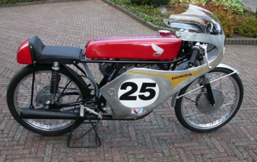 honda-rc-110-cafe-racing