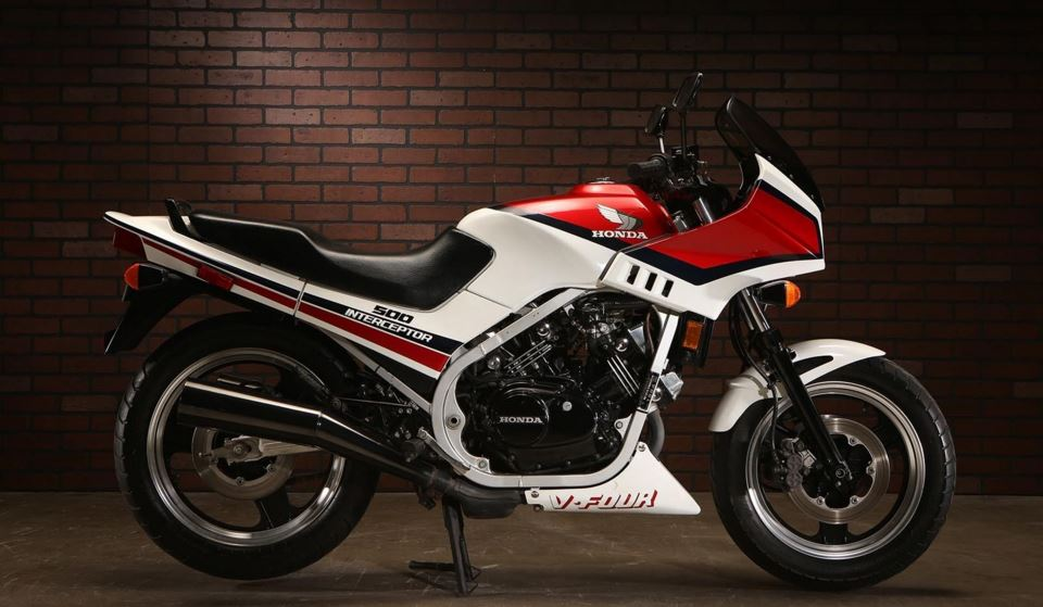 Stator /& Gasket for Honda VT700C VT-700C Shadow 700 1984 1985 1986 1987