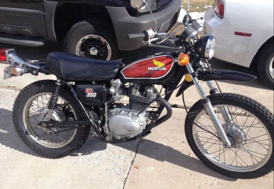 1975 xl 350 honda motorcycle with 1975 Honda Xl350 on 1974 Honda Xl175 Wiring Diagram moreover 1978 Honda Xl350 Wiring Harness furthermore 1978 Honda Xl350 Wiring Harness further Evo Sportster Ignition Wiring Diagram besides 426 Vintage Honda Motorcycle Logo Wallpaper 7.