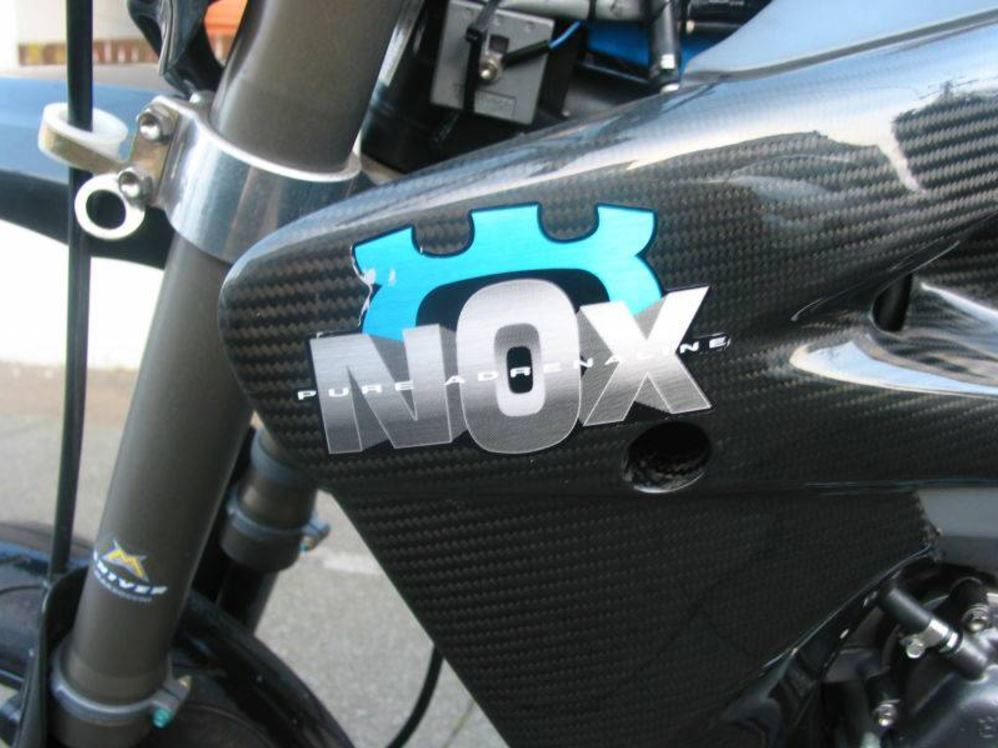 M Nox nixnoxnyx on t