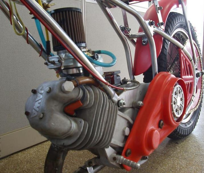 Speedway Bike Engines Related Keywords & Suggestions
