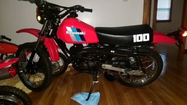 Bmw R S Credit Bmbikes X as well Klrturn in addition Irc Gp Dual Sport Front Rear Tire Set additionally Bexar Goods Bridle Leather Apple Watch Strap X also Hallmanthumb X. on 80s kawasaki dual sport