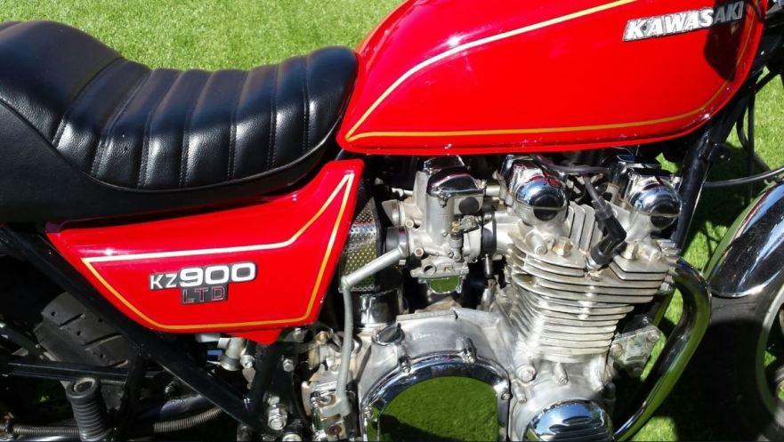 kawasaki-kz900-ltd-engine