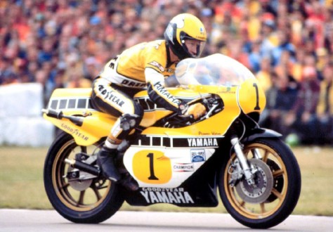 from http://www.motorsportretro.com/2010/08/king-kenny-roberts/