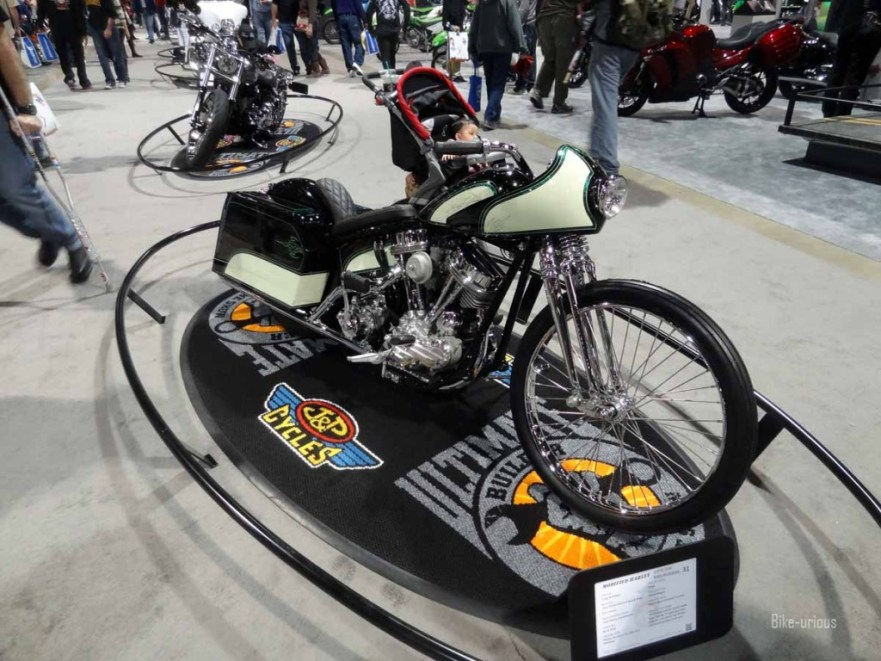 Long Beach Moto Show 2013 007