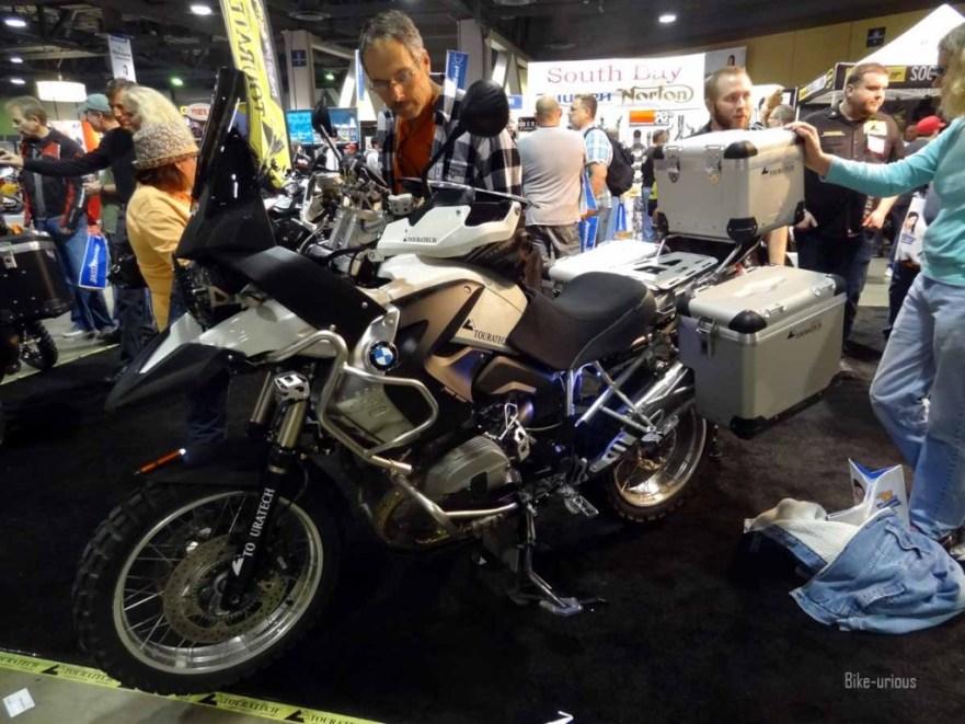 Long Beach Moto Show 2013 016