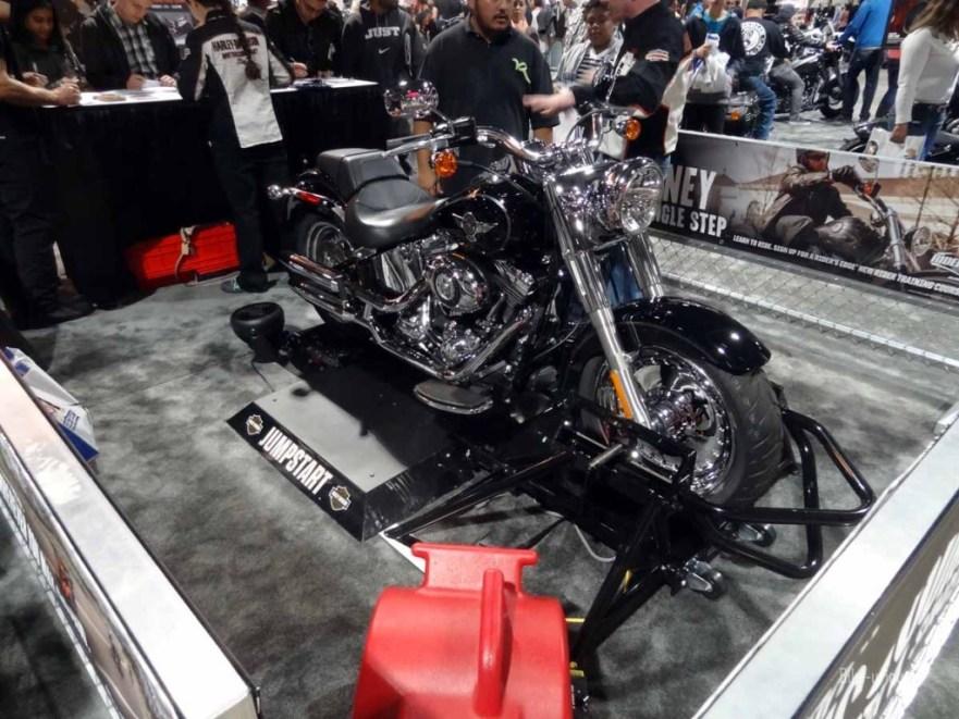 Long Beach Moto Show 2013 074
