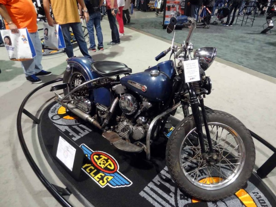 Long Beach Moto Show 2013 078