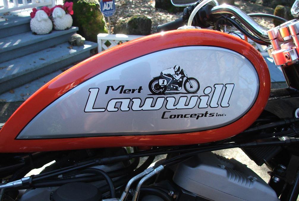 mert-lawwill-concepts-street-tracker-tank