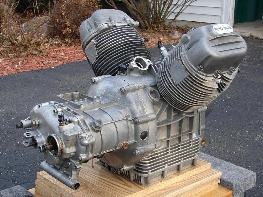Moto-Guzzi-850T-Cafe-Racer-Engine.jpg?ss