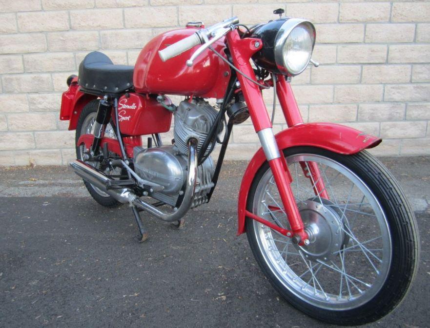 moto-guzzi-stornello-sport-front-right