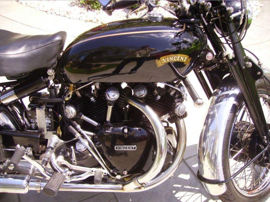 vincent-rapide-black-shadow-tribute-engine