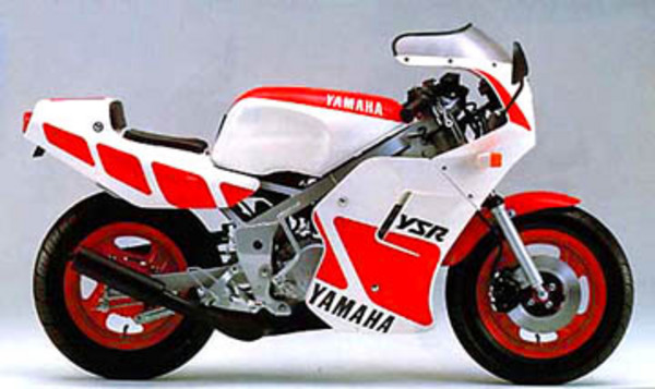 from https://www.tradebit.com/filedetail.php/101740002-1987-1992-yamaha-ysr50-service-repair