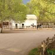 Old Town Farm – Support Bike In Zoning