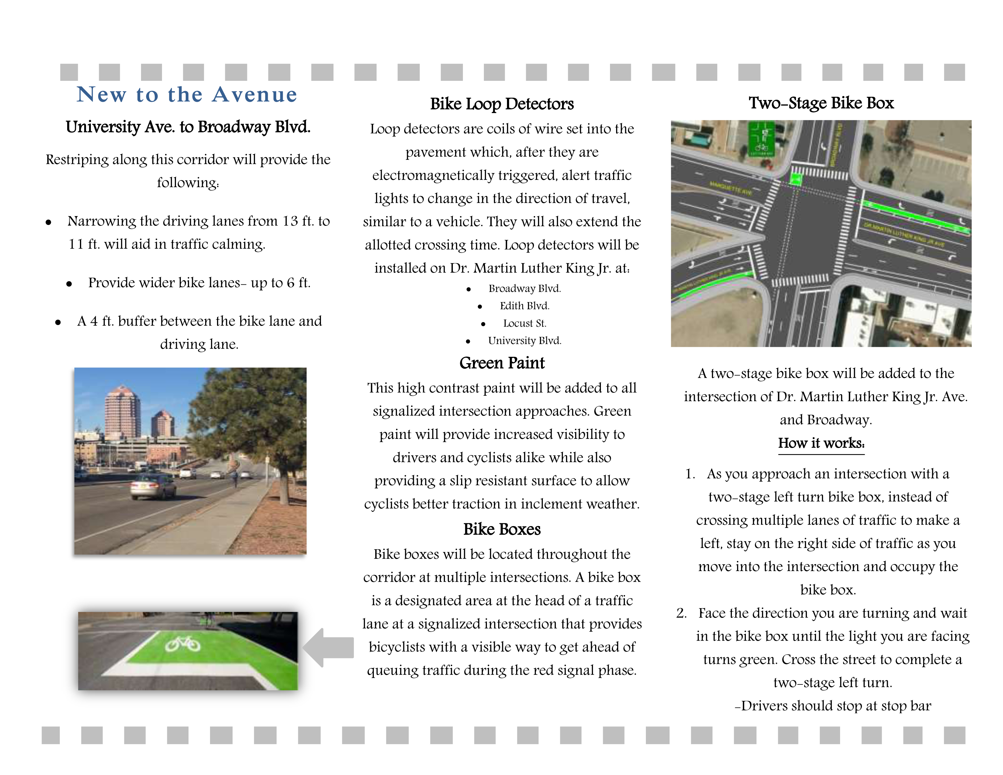Bike Improvements Bikeabq Adding A New Light Loop In Wiring Click On The Image Below For More Details
