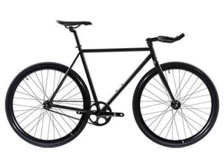 State Bicycle Co. Fixed Gear Fixie Single Speed Bike