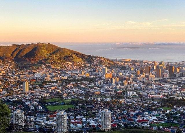 Cape_Town-sunrise_Bike-and-hike (2)