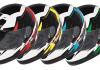 HELD Akashi Helmet Review
