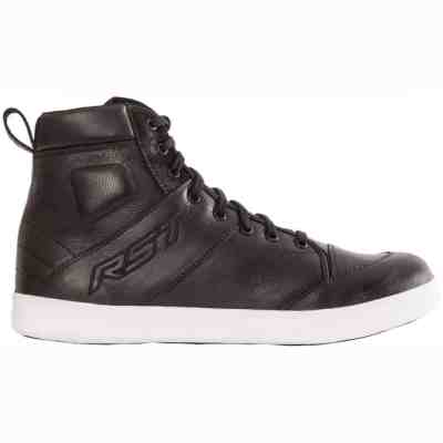 Cheapest-RST Urban II Boots 1635 - Black-price-comparison