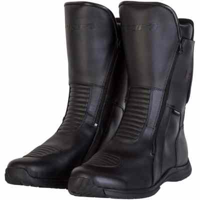 Cheapest-Spada Hurricane 2 Boots WP - Black-price-comparison