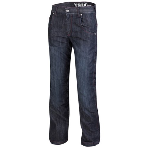 Cheapest Bull-it Covec SR6 Jeans - Federal Red Price Comparison
