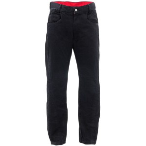 Cheapest Bull-it Covec SR6 Sidewinder Jeans - Black Price Comparison