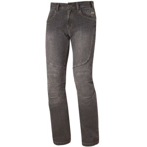 Cheapest Held Fame II Kids Kevlar Jeans - Black Price Comparison