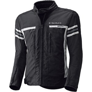 Cheapest Held Jakk Textile Jacket - Black / White Price Comparison