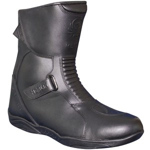 Cheapest Merlin Shift Waterproof Boots - Black Price Comparison