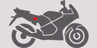 motorcycle tracker