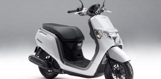 Honda is celebrating the production of 400 million motorcycles
