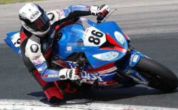 The BMW Motorrad Race Trophy Enters Its Seventh Year