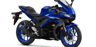 Yamaha Issues Two Recalls For Brake Problems On The R3