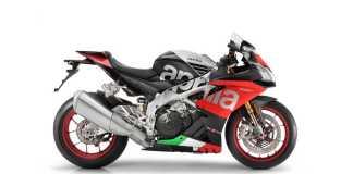 Aprilia Tuono And RSV4 Recalled Over Brembo Brake Issue